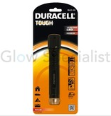 Duracell DURACELL LED ZAKLAMP TOUGH 3W - SLD-10