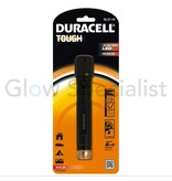 Duracell DURACELL LED FLASHLIGHT TOUGH 3W - SLD-10