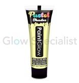 - PaintGlow PAINTGLOW UV FACE & BODY PAINT KIT - PASTEL SHADES - SET MET 6 TUBES