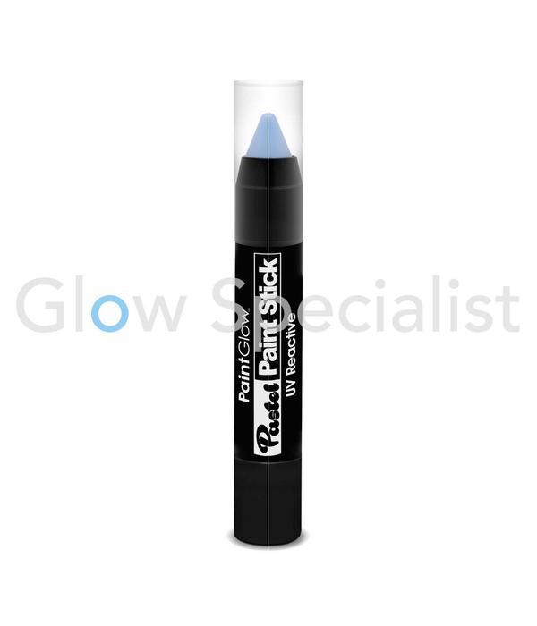 - PaintGlow PAINTGLOW UV PASTEL PAINT STICK