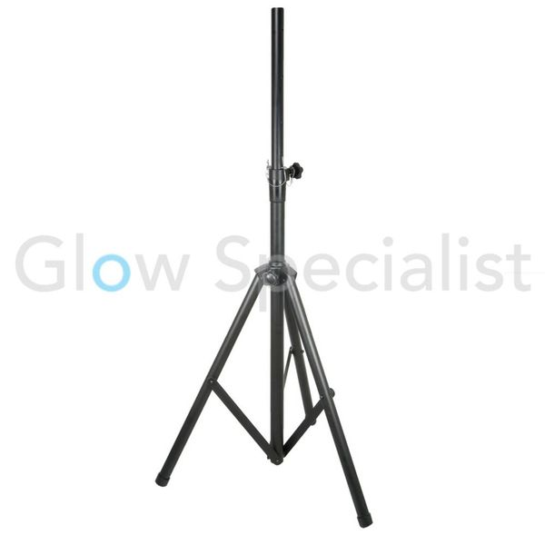 TRIPOD ADJUSTABLE 25 KG