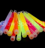 "- Glow Specialist BREAKLIGHT 6"" - 15 CM x 17 MM - PER PIECE"