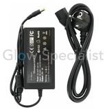 - Glow Specialist LED STRIP POWER ADAPTER - 24V