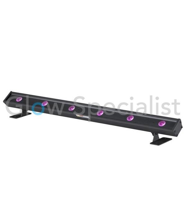 Antari UV / BLACKLIGHT ANTARI DARKFX STRIP 510