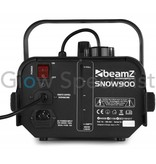 BeamZ BEAMZ SNOW MACHINE - SNOW900