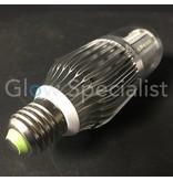 - Omnilux OMNILUX LED UV - E27 - 230V - 15W - SMD