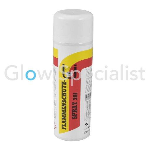 - Glow Specialist BRANDBEVEILIGINGSPRAY - 400ML