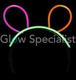 - Glow Specialist GLOW BUNNY DIADEEM