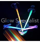 - Glow Specialist GLOW STIRRERS - 100 PCS