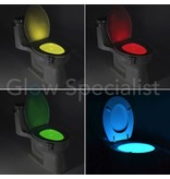Grundig GRUNDIG LED TOILET BOWL LIGHT - COLOR CHANGING