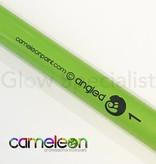 - Cameleon CAMELEON ANGLED BRUSH - NR 1 - SMALL