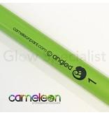 - Cameleon CAMELEON ANGLED PENSEEL - NR 1 - SMALL