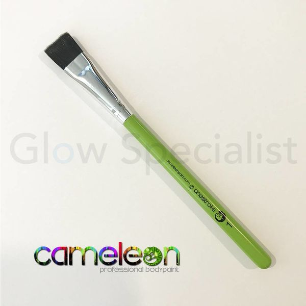 CAMELEON ONE STROKE BRUSH - NR 1