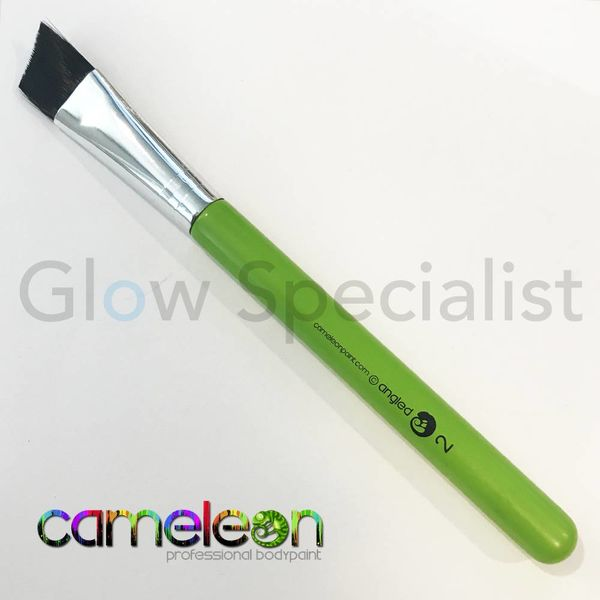 CAMELEON ONE STROKE BRUSH - NR 2