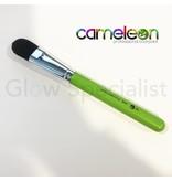 - Cameleon CAMELEON FILBERT BRUSH - NR 3 - LARGE