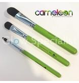 - Cameleon CAMELEON FILBERT PENSEEL - NR 3 - LARGE