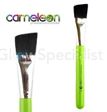 - Cameleon CAMELEON ANGLED PENSEEL - NR 3 - LARGE