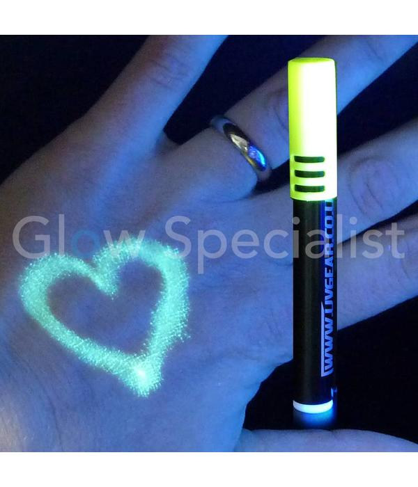 UV / BLACKLIGHT PARTY PACKAGE