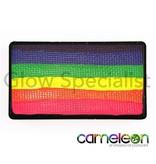 - Cameleon CAMELEON UV COLOR BLOCK NEON - FLASH