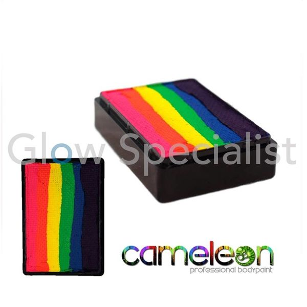 CAMELEON UV COLOR BLOCK NEON - FLASH
