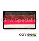 - Cameleon CAMELEON UV COLOR BLOCK NEON - YURI