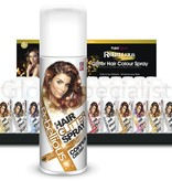 - PaintGlow PAINTGLOW REBELLIOUS HAAR GLITTER SPRAY