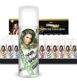 - PaintGlow PAINTGLOW REBELLIOUS HAIR GLITTER SPRAY