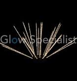 - Eurolite EUROLITE HKT-60 LIGHTNING STAR CLEAR