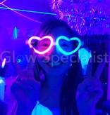 - Glow Specialist GLOW BRILMONTUUR - HART