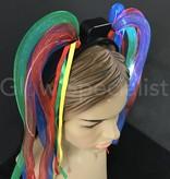 CRAZY HAIR DIADEEM
