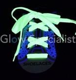 UV / Blacklight Shoe Laces