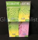LED DECORATIVE LIGHTING - 31 CM - PINEAPPLE
