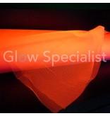 UV / BLACKLIGHT NEON TULLE