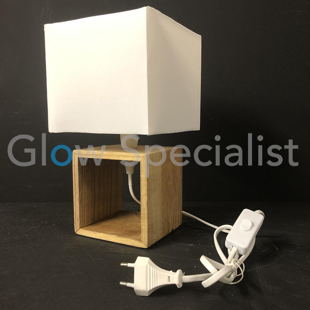 64x29cm Specialist Table Glow Op0kx8nw Lamp Tripod Grundig f67yYbg