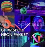GLOW SPORT NEON PACKAGE