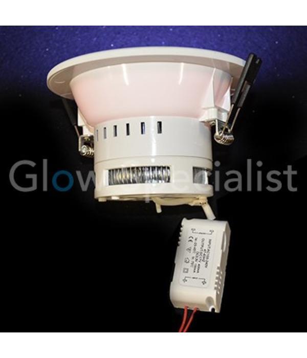 LED WIFI DOWNLIGHT INBOUWSPOT
