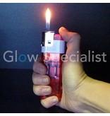 LIGHTER XL - 4 PIECES
