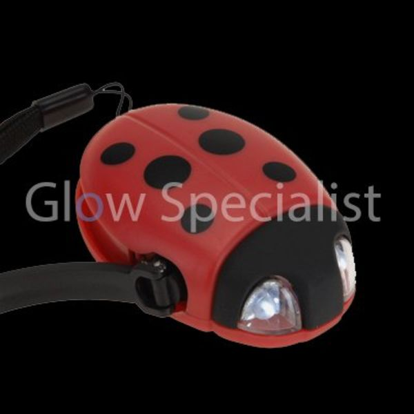LED BAG LIGHT LIGHTS