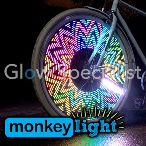 MONKEYLIGHT M232
