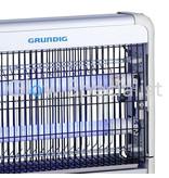 Grundig GRUNDIG ELECTRONIC LED INSECT DIVIDER