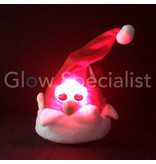 SINGING AND DANCING LED CHRISTMAS HAT