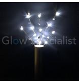 LED DECO TAKKEN - 15 LED - 66 CM