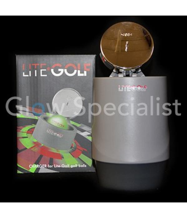 Golf Lite Charger