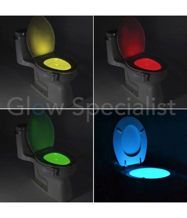Grundig GRUNDIG LED TOILET BOWL LIGHT - COLOR CHANGING