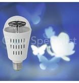 - Omnilux Omnilux LED gm-1 E-27 SPRING