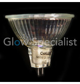 - Omnilux OMNILUX UV LED MR-16 12V GX5,3 - 18 LED
