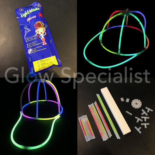 - Glow Specialist GLOW CAP