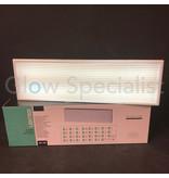 LED LIGHTBOX LETTERBORD - 50 CM