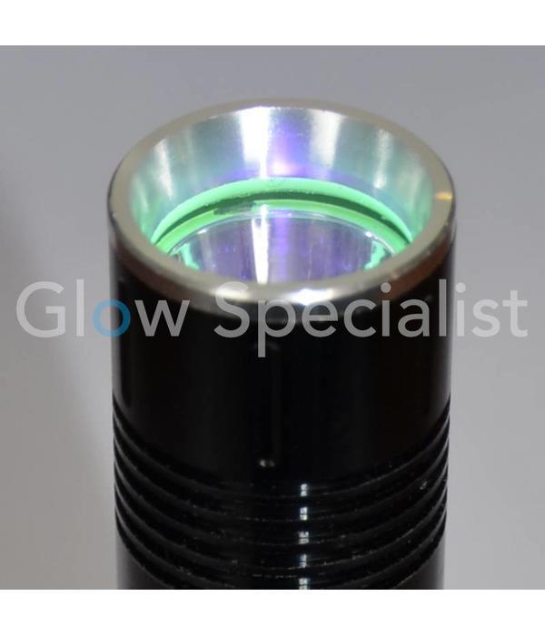 - Glow Specialist UV ZAKLAMP 3 WATT - 365 NM - Glow Specialist
