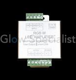 - Glow Specialist LED RGBW AMPLIFIER